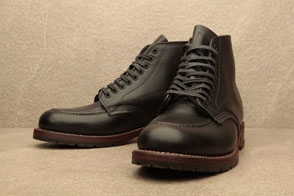 Red Wing 6 Classic Moc